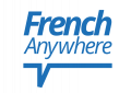 French-Anywhere